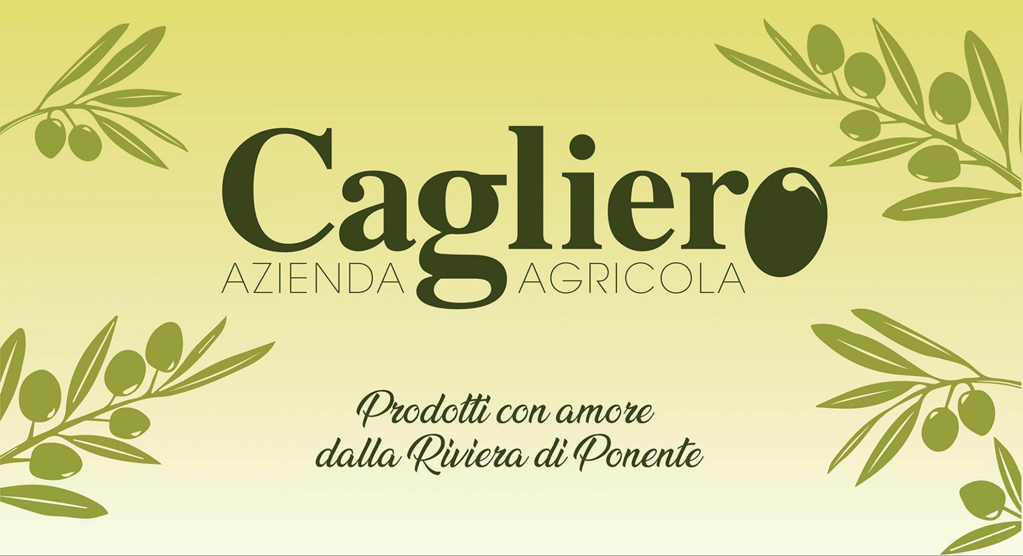 Azienda Agricola Cagliero